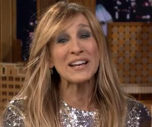 List of Sarah Jessica Parker Movies & TV Shows: Best to ...
