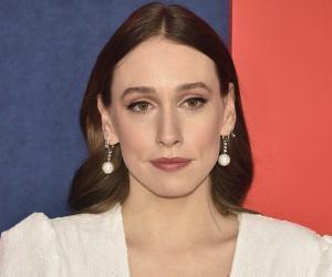 Sarah Sutherland