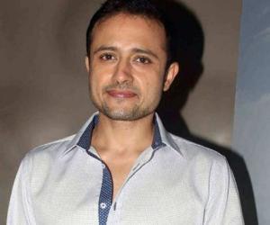 Satyadeep Mishra<