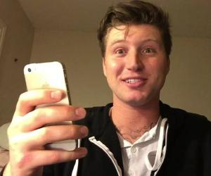Allicattt and scotty sire dating quotes. Allicattt and scotty sire dating quotes.