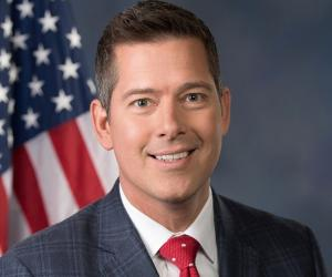 Sean Duffy<