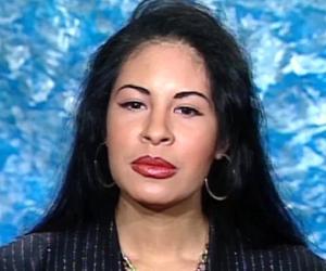 Selena<