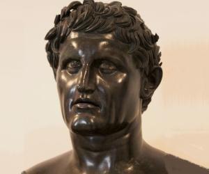 Seleucus I Nicator<