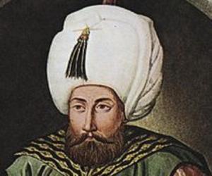 Selim II<