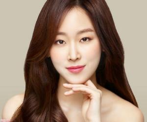 Seo Hyun-jin<