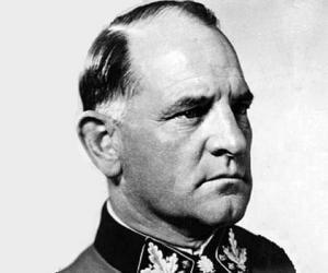 Sepp Dietrich<