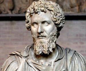 Septimius Severus<
