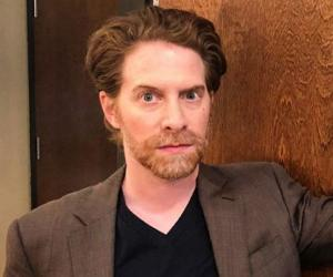List of Seth Green Movies & TV Shows: Best to Worst
