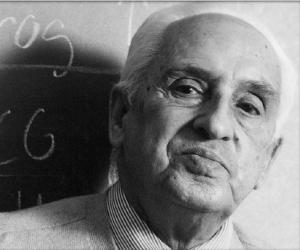 a biography of arthur kornberg an american biochemist and physician A biography of arthur kornberg an american biochemist and physician more essays like this: arthur kornberg, american biochemist and physician, advances in medical.