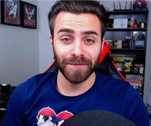 Shadypenguinn