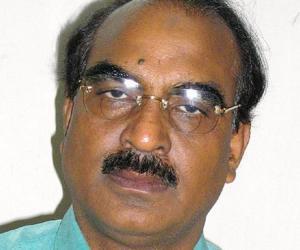 Shahabuddin Nagari<