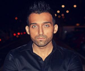Froggy (Seher Idrees) – Bio, Facts, Family Life