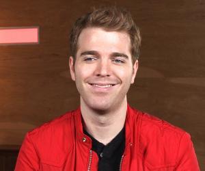 Shane Dawson<