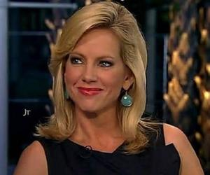 Shannon Bream<