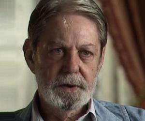Shelby Foote<