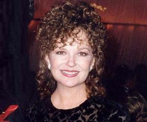 Shelley Fabares<