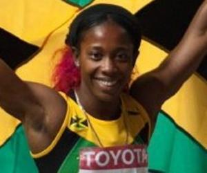 Famous Jamaican Women