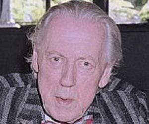 Richard Stone<