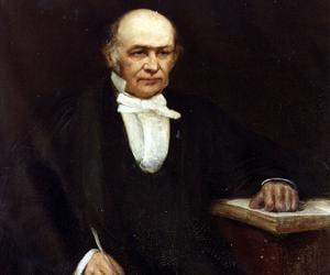 Sir William Row...<