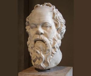 Socrates<
