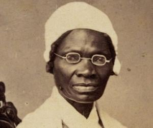 sojourner-truth-2.jpg