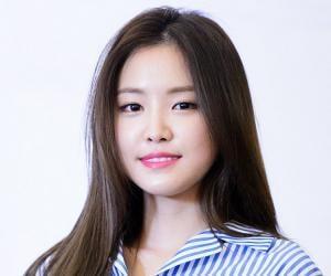 Son Na-eun