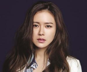 Son Ye-jin<