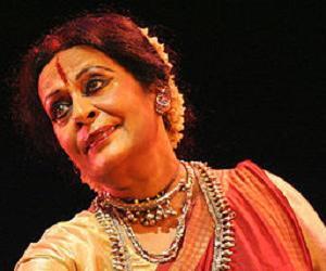Birju Maharaj Biography - Childhood, Life Achievements