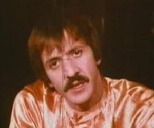 Sonny Bono<