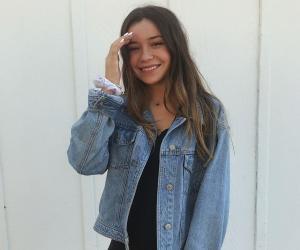 Sophia Birlem<