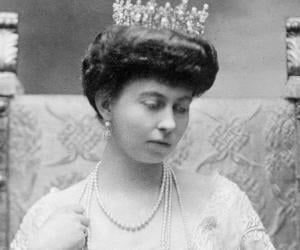 Sophia of Prussia