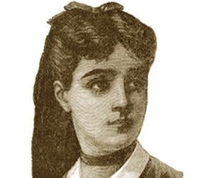 Sophie Germain<