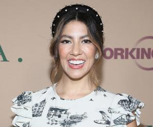 Stephanie Beatriz<