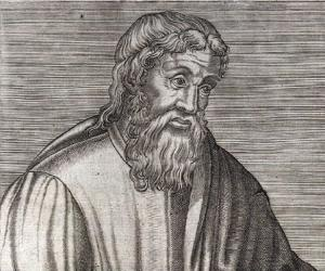 life and accomplishments of aristotle After hermias was captured and executed by the persians, aristotle went to pella, the macedonian capital, skip to content schoolworkhelper aristotle: biography & works when plato died in 347 bc the typical life cycles are epicycles.