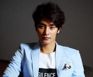 List of Sung Hoon TV Shows: Best to Worst - Filmography
