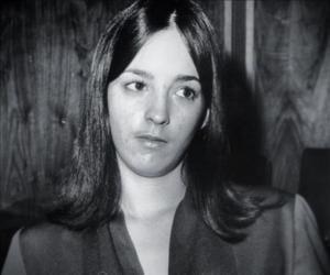 Susan Atkins<