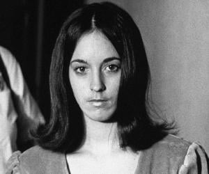 Susan Atkins Biography – Facts, Childhood, Family Life