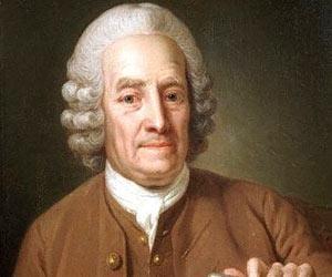 Swedenborg<