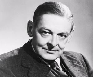 ts eliot complete works pdf