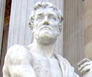 Tacitus<