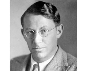 Tadeusz Reichstein<