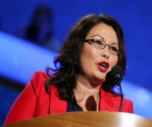 Tammy Duckworth<