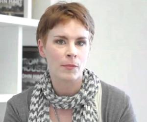 Tana French<
