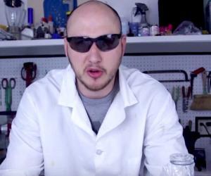 Taras Kulakov<