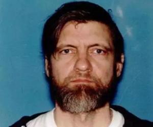Ted Kaczynski<