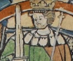 Æthelred of Wessex