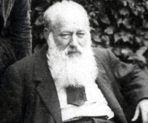 Theodor Billroth<