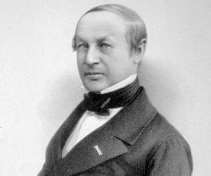 Theodor Schwann<