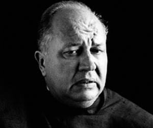the literary career and works of author theodore roethke Theodore roethke's biography and life storytheodore huebner roethke was born in saginaw,  the second volume of roethke's career,.