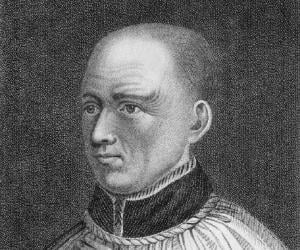 Thomas Becket<